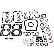 DNJ FGS7022 Engine Gasket Set - Overhaul, Direct Fit, Set