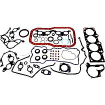 DNJ FGS9007 Engine Gasket Set - Overhaul, Direct Fit, Set