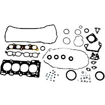 DNJ FGS9016 Engine Gasket Set - Overhaul, Direct Fit, Set