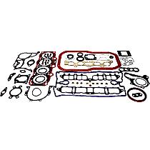 DNJ FGS9024 Engine Gasket Set - Overhaul, Direct Fit, Set