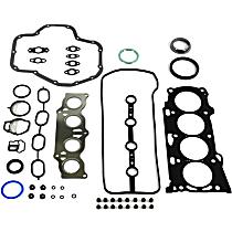 DNJ FGS9032 Engine Gasket Set - Overhaul, Direct Fit, Set