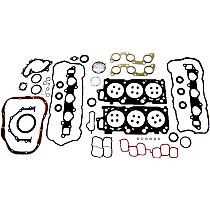 DNJ FGS9053 Engine Gasket Set - Overhaul, Direct Fit, Set