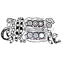 DNJ FGS9060 Engine Gasket Set - Overhaul, Direct Fit, Set
