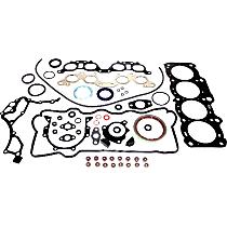 DNJ FGS9085 Engine Gasket Set - Overhaul, Direct Fit, Set