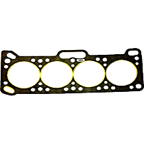 DNJ HG10 Cylinder Head Gasket - Direct Fit, Sold individually
