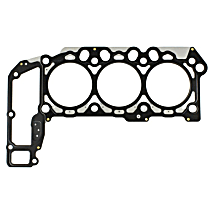 DNJ HG1105 Cylinder Head Gasket - Direct Fit, Sold individually