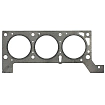 DNJ HG1135R Cylinder Head Gasket - Direct Fit, Sold individually