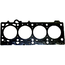 DNJ HG113 Cylinder Head Gasket - Direct Fit, Sold individually