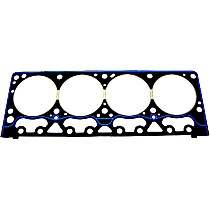 DNJ HG1140 Cylinder Head Gasket - Direct Fit, Sold individually