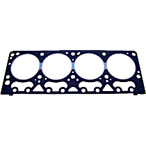 DNJ HG1142 Cylinder Head Gasket - Direct Fit, Sold individually