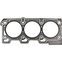DNJ HG1145R Cylinder Head Gasket - Direct Fit, Sold individually
