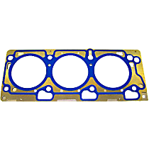 DNJ HG1150R Cylinder Head Gasket - Direct Fit, Sold individually