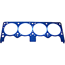 DNJ HG1153 Cylinder Head Gasket - Direct Fit, Sold individually
