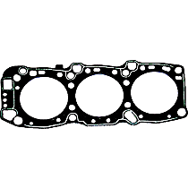 DNJ HG126 Cylinder Head Gasket - Direct Fit, Sold individually