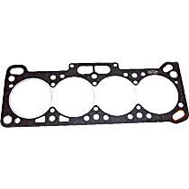 DNJ HG13 Cylinder Head Gasket - Direct Fit, Sold individually