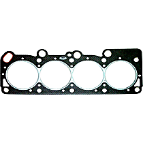DNJ HG145 Cylinder Head Gasket - Direct Fit, Sold individually