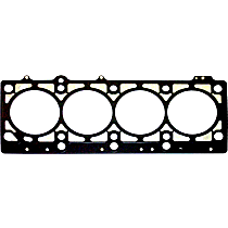 DNJ HG149 Cylinder Head Gasket - Direct Fit, Sold individually