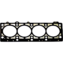 DNJ HG150 Cylinder Head Gasket - Direct Fit, Sold individually