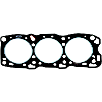 DNJ HG16 Cylinder Head Gasket - Direct Fit, Sold individually
