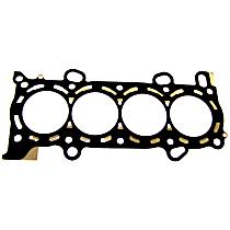 Cylinder Head Gasket