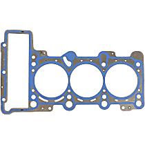 HG832L Cylinder Head Gasket