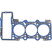 HG832R Cylinder Head Gasket