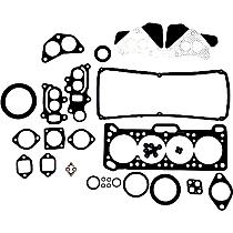 DNJ HGS100 Engine Gasket Set - Cylinder head, Direct Fit, Set