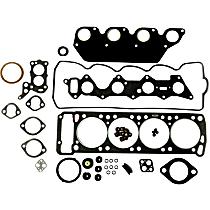DNJ HGS101 Engine Gasket Set - Cylinder head, Direct Fit, Set