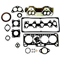 DNJ HGS104 Engine Gasket Set - Cylinder head, Direct Fit, Set