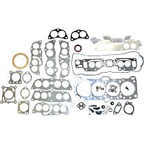 DNJ HGS108 Engine Gasket Set - Cylinder head, Direct Fit, Set