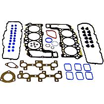 DNJ HGS1106 Engine Gasket Set - Cylinder head, Direct Fit, Set