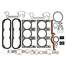 DNJ HGS1110 Cylinder Head Gasket - Direct Fit, Set