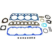 DNJ HGS1122 Engine Gasket Set - Cylinder head, Direct Fit, Set