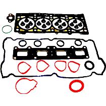 DNJ HGS112 Engine Gasket Set - Cylinder head, Direct Fit, Set