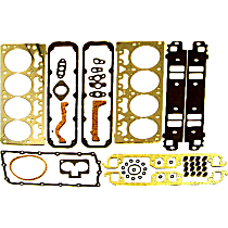 DNJ HGS1140 Engine Gasket Set - Cylinder head, Direct Fit, Set