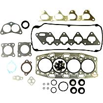 DNJ HGS119 Engine Gasket Set - Cylinder head, Direct Fit, Set