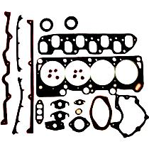 DNJ HGS145 Engine Gasket Set - Cylinder head, Direct Fit, Set