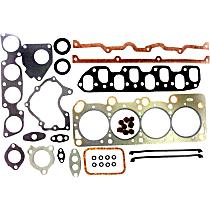 DNJ HGS147 Engine Gasket Set - Cylinder head, Direct Fit, Set