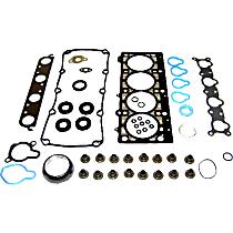 DNJ HGS149 Engine Gasket Set - Cylinder head, Direct Fit, Set