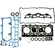 DNJ HGS150 Engine Gasket Set - Cylinder head, Direct Fit, Set
