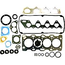 DNJ HGS153 Engine Gasket Set - Cylinder head, Direct Fit, Set