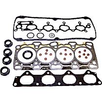 DNJ HGS155 Engine Gasket Set - Cylinder head, Direct Fit, Set