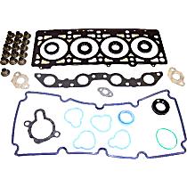DNJ HGS158 Engine Gasket Set - Cylinder head, Direct Fit, Set