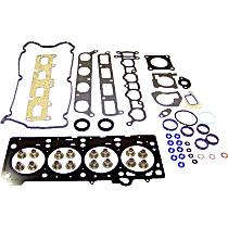 DNJ HGS164 Engine Gasket Set - Cylinder head, Direct Fit, Set