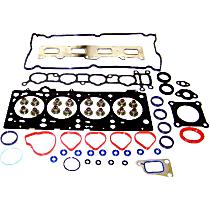 DNJ HGS165 Engine Gasket Set - Cylinder head, Direct Fit, Set