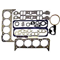 DNJ HGS3103 Engine Gasket Set - Cylinder head, Direct Fit, Set