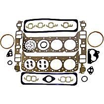HGS3109 Engine Gasket Set - Cylinder head, Direct Fit, Set
