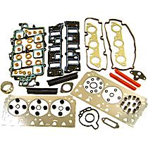 HGS3144 Engine Gasket Set - Cylinder head, Direct Fit, Set