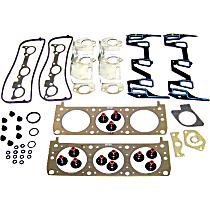 HGS3146 Engine Gasket Set - Cylinder head, Direct Fit, Set