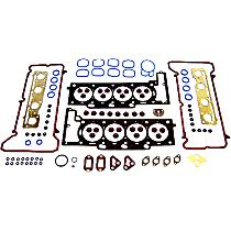 Engine Gasket Set - Cylinder head, Direct Fit, Set